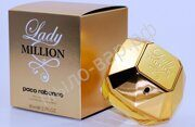 "Отдушка 10 мл ""Paco Rabanne Lady Million"""